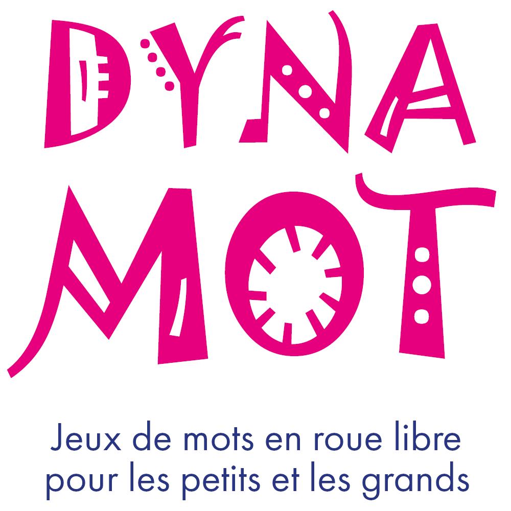 DynaMOT
