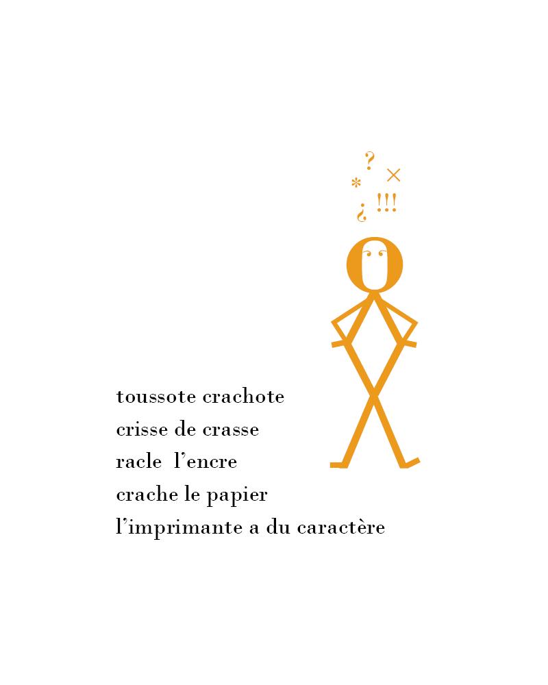picoPoème n°3