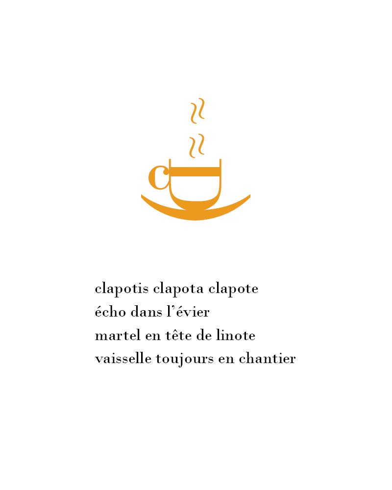 picoPoème n°4